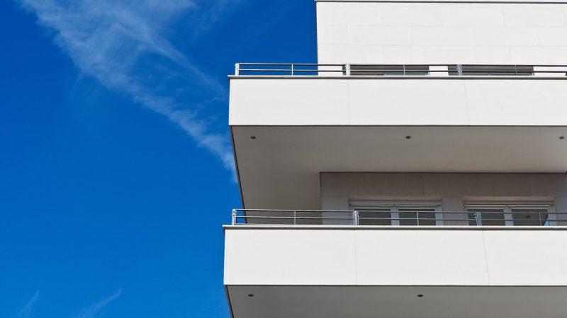 Investisseur immobilier: astuces pour optimiser la rentabilité