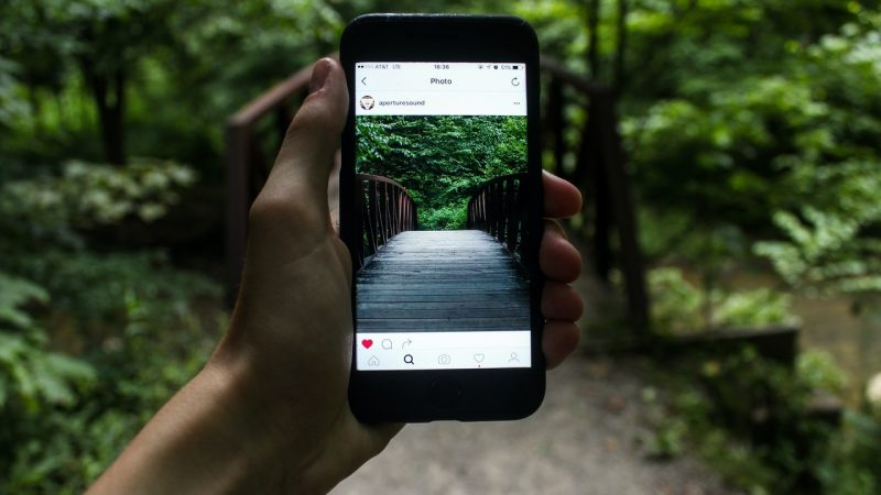 Meilleures techniques pour avoir plus de followers instagram