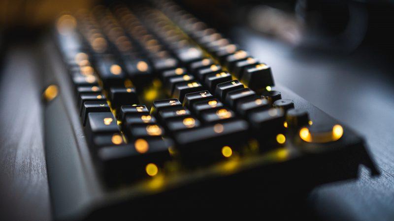 Comment choisir un bon service internet pour mes jeux vidéos en ligne ?