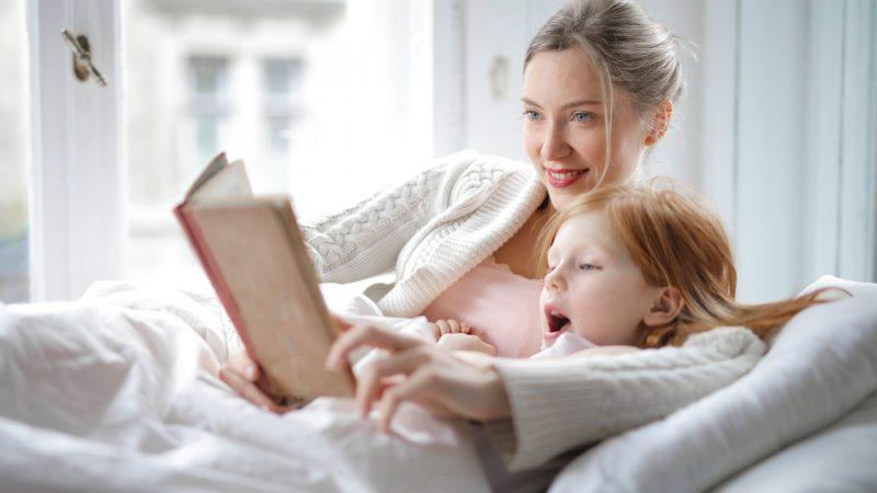 Racontez votre histoire avec le livre personnalisé La Reine Des Neiges
