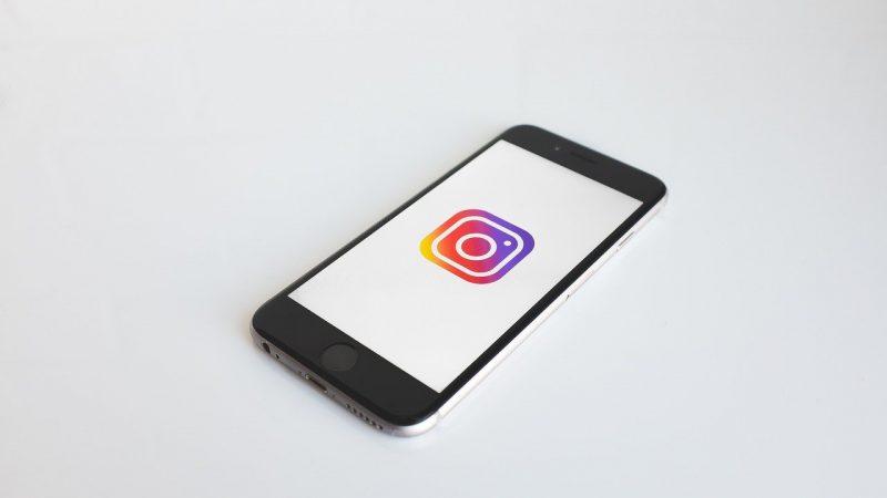 Acheter des followers Instagram pour avoir ses premières  ventes