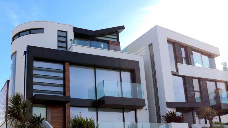 Agent immobilier sans diplôme