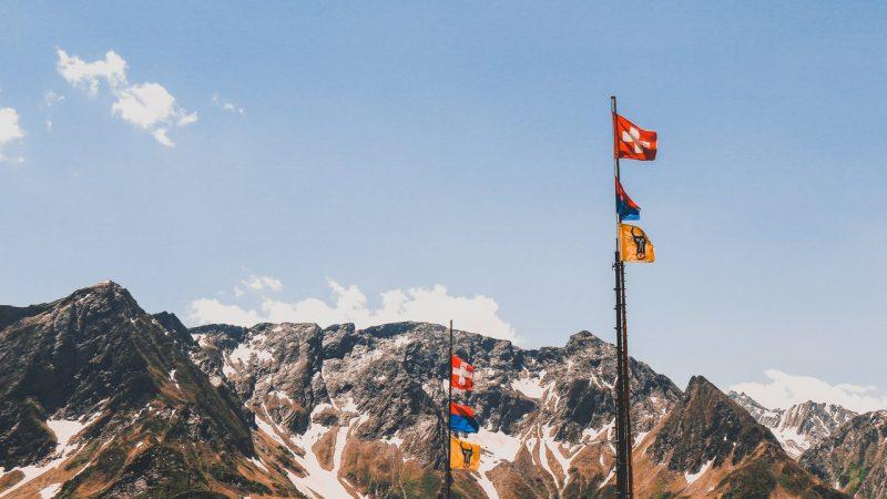 Louer un bureau en Suisse, critères de choix