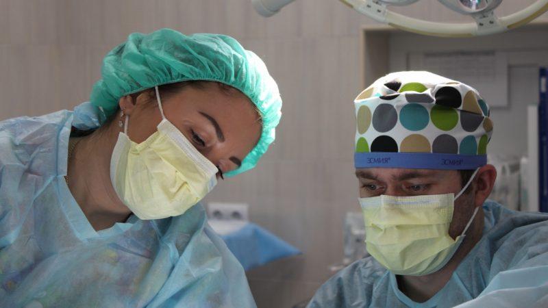 Laser prostate, l'efficacité de ce traitement de plus en plus répandu