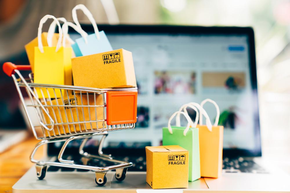 E-commerce : quelle est l'importance des photographies de qualité sur les conversions de sites ?